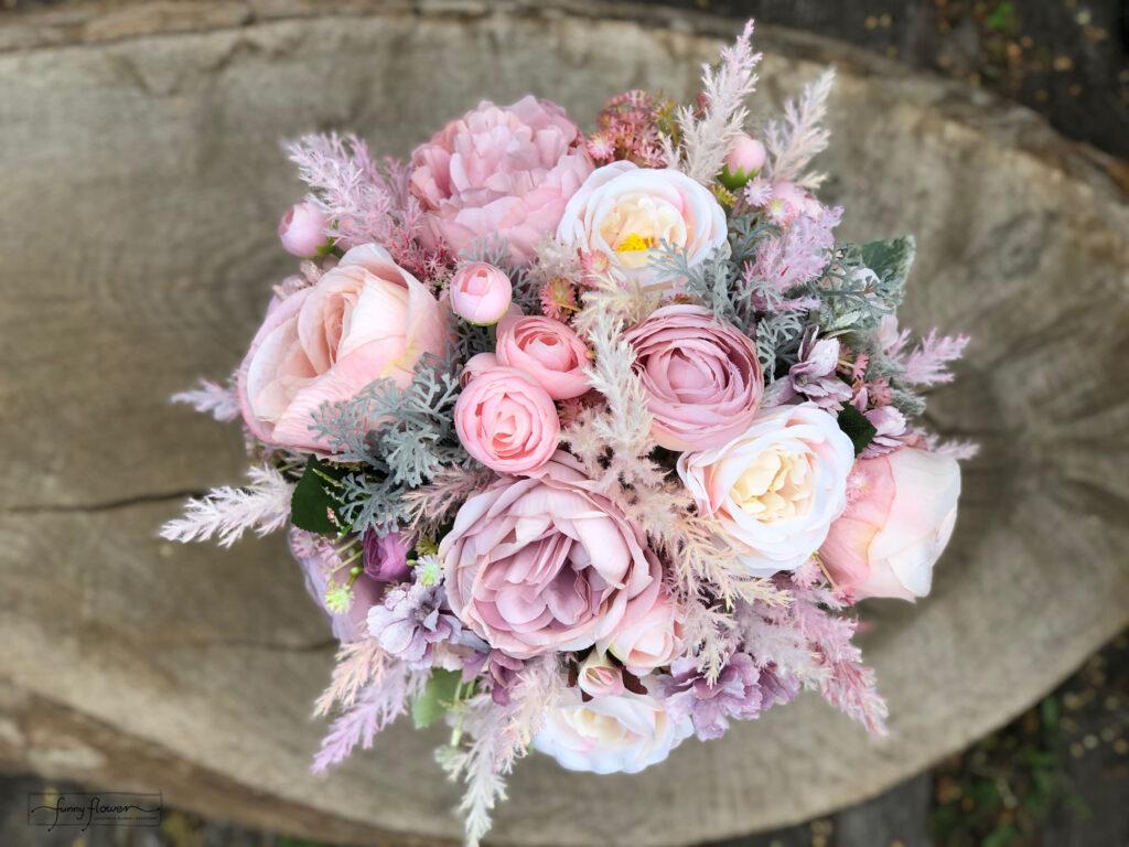 Funny Flower Flowerbox 1